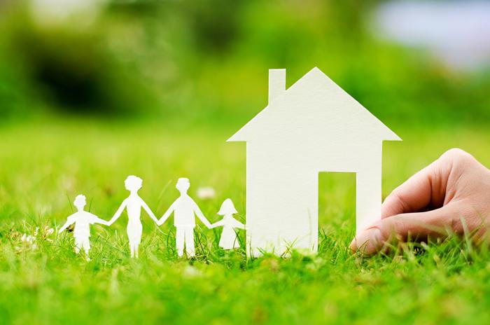注文住宅の契約の仕方